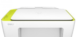 تحميل تعريف طابعة HP Deskjet 2135