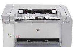 تحميل تعريف HP LaserJet P2030