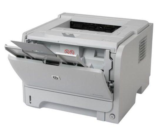 تحميل تعريف طابعة hp laserjet p2035 ويندوز 10