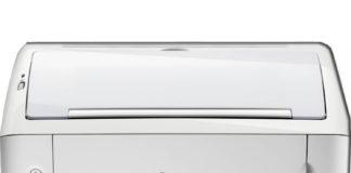 تحميل Canon i-SENSYS LBP3010 تعريف