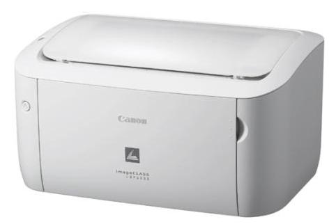 تحميل تعريف طابعة Canon i-SENSYS LBP3050 برنامج مجانا