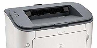 تحميل Canon i-SENSYS LBP6200d تعريف
