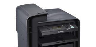 Canon i-SENSYS MF4430 تعريف