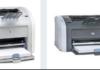 تعريف HP LaserJet 1020