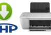 تعريف HP DeskJet 1513