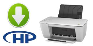 تعريف HP DeskJet 1015