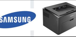 تحميل Samsung ML-1640