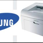 تحميل Samsung ML-1610