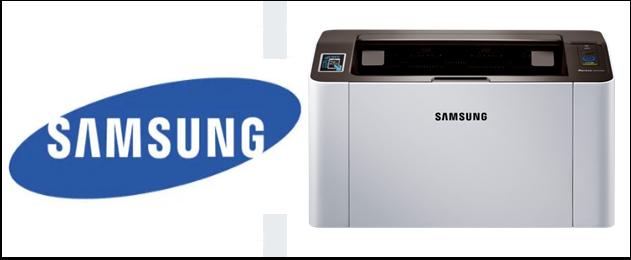 تحميل تعريف طابعة samsung xpress m2070w