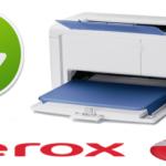 تحميل Xerox Phaser 3010