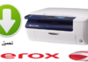 تحميل Xerox Phaser 6000