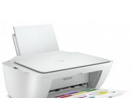 تعريف HP DeskJet 2320
